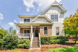 Photo of 727 Powder Springs St, Smyrna, GA 30080 (MLS # 8642687)