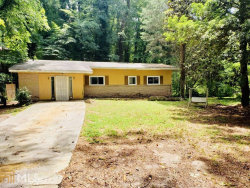 Photo of 2601 Westchester Dr, East Point, GA 30344 (MLS # 8642739)