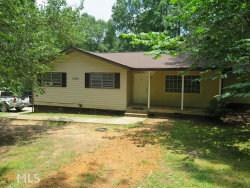 Photo of 6262 Shadow Rock Dr, Lithonia, GA 30058 (MLS # 8642748)