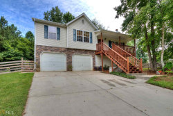 Photo of 175 Pleasant Forest Dr, Temple, GA 30179-7001 (MLS # 8642759)