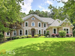 Photo of 115 Valley Summit Ct, Roswell, GA 30075-6816 (MLS # 8642799)