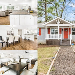 Photo of 1978 Terry Mill Rd, Decatur, GA 30316 (MLS # 8642915)
