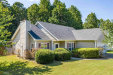 Photo of 100 Fawn Ln, Temple, GA 30179 (MLS # 8642937)