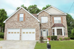 Photo of 1359 Cutters Mill Dr, Lithonia, GA 30058 (MLS # 8642980)