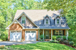 Photo of 3186 Sweetbriar Dr, Villa Rica, GA 30180 (MLS # 8642993)
