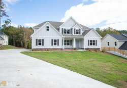 Photo of 146 Grayson Myers Dr, Villa Rica, GA 30180 (MLS # 8643051)