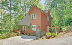 Photo of 3250 Brandon Mill Rd, Lakemont, GA 30552 (MLS # 8643097)