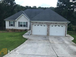 Photo of 113 Garrison Ridge Ct, Temple, GA 30179 (MLS # 8643105)