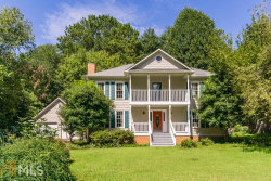 Photo of 1588 Tennessee Walker Dr, Roswell, GA 30075-3152 (MLS # 8643158)