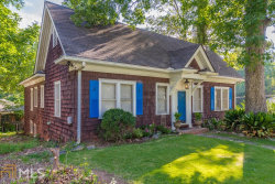 Photo of 1351 Clermont Ave, East Point, GA 30344 (MLS # 8643176)