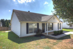 Photo of 158 Inverness Trce, Riverdale, GA 30274 (MLS # 8643198)