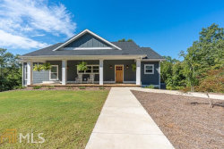 Photo of 1550 Gray Rd, Roopville, GA 30170-4191 (MLS # 8643310)