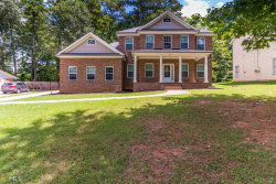 Photo of 4250 Palm Springs Dr, East Point, GA 30344 (MLS # 8643350)