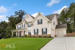 Photo of 145 Waterlace Way, Fayetteville, GA 30215 (MLS # 8643358)