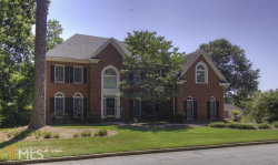 Photo of 3584 Cherry Ridge Blvd, Decatur, GA 30034-5047 (MLS # 8643453)