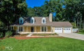 Photo of 705 Crab Orchard Drive, Roswell, GA 30076 (MLS # 8643464)