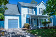 Photo of 4305 Yellow Rose Dr, Unit 30, Austell, GA 30106 (MLS # 8643512)