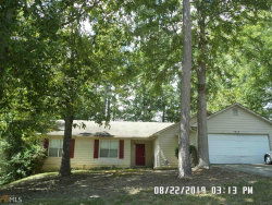 Photo of 1019 Kingsdown Ct, Riverdale, GA 30296 (MLS # 8643532)