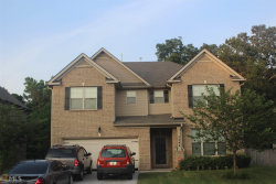 Photo of 3549 Sycamore Bend, Decatur, GA 30034 (MLS # 8643613)