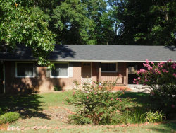 Photo of 315 Sharon Dr, Fayetteville, GA 30214 (MLS # 8643639)
