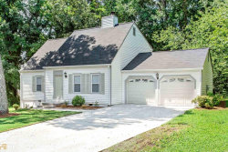 Photo of 1461 Bentley Woods Ln, Lithonia, GA 30058 (MLS # 8643725)