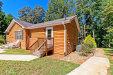 Photo of 741 Waters Edge Dr, Martin, GA 30557 (MLS # 8643745)