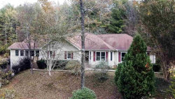 Photo of 380 Sweet Spring Branch Rd, Clarkesville, GA 30523 (MLS # 8643802)