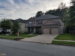 Photo of 2173 Poplar Falls Ave, Lithonia, GA 30058 (MLS # 8643893)