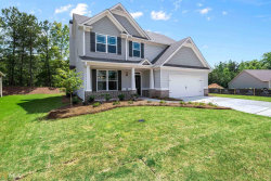 Photo of 149 Greatwood Ln, Unit 102, Villa Rica, GA 30180 (MLS # 8643945)