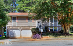 Photo of 2061 Mallard Crest, Lithonia, GA 30058-5497 (MLS # 8644102)