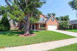 Photo of 217 Black Hawke Ln, Kathleen, GA 31047 (MLS # 8644151)