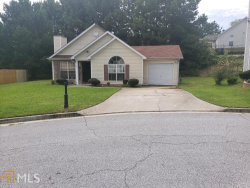 Photo of 364 Eaglets Ct, Riverdale, GA 30274-5277 (MLS # 8644409)