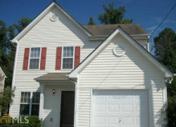 Photo of 4820 Browns Mill Ferry Rd, Lithonia, GA 30038 (MLS # 8644418)