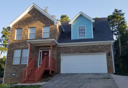 Photo of 2040 Valley Woods Dr, Riverdale, GA 30296-1853 (MLS # 8644542)