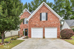 Photo of 130 Woodstream Way, Fayetteville, GA 30214 (MLS # 8644827)
