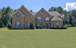 Photo of 125 Boatwater Bend, Peachtree City, GA 30269 (MLS # 8644889)