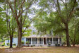 Photo of 126 Trailwood Lane, Mcdonough, GA 30253 (MLS # 8644906)