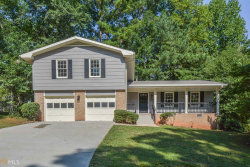 Photo of 2332 Chevy Chase, Decatur, GA 30032 (MLS # 8644964)