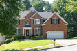 Photo of 2629 Morningside Trl, Kennesaw, GA 30144-6048 (MLS # 8645013)