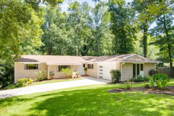 Photo of 559 Rays Rd, Stone Mountain, GA 30083 (MLS # 8645163)