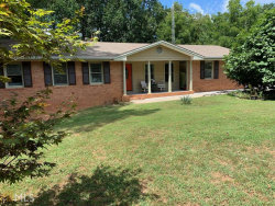 Photo of 2095 North Rd, Snellville, GA 30078 (MLS # 8645181)