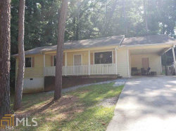 Photo of 6380 W Fayetteville Rd, Riverdale, GA 30296 (MLS # 8645257)