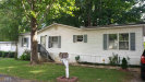 Photo of 277 NW Hood Pkwy, Kennesaw, GA 30152-4438 (MLS # 8645286)