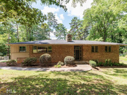 Photo of 5309 Hugh Howell, Stone Mountain, GA 30087 (MLS # 8645288)