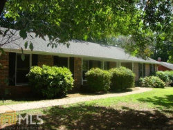 Photo of 8065 Webb Rd, Riverdale, GA 30274 (MLS # 8645705)