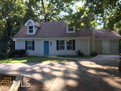 Photo of 766 Copley, Stone Mountain, GA 30088 (MLS # 8645772)