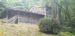 Photo of 881 Mule Branch Rd, Helen, GA 30545 (MLS # 8645796)