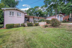 Photo of 3724 Greentree Farms Dr, Decatur, GA 30034-3330 (MLS # 8645835)