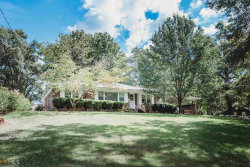Photo of 232 Memorial, Barnesville, GA 30204 (MLS # 8645837)