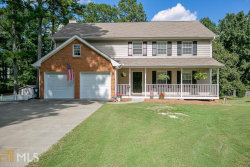 Photo of 2362 Junes Ct, Snellville, GA 30078-6113 (MLS # 8645958)